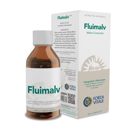 FLUIMALV