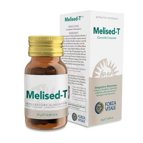 MELISED-T