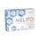 MELITO