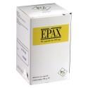 EPAX - 26,00 €