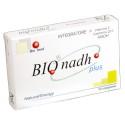BIONADH PLUS - 36,00 €