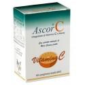ASCOR-C