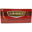 GINSNG E ROYAL JELLY - 14,00 €
