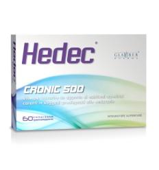 HEDEC