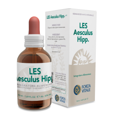 AESCULUS HIPP