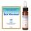 Red Chestnut