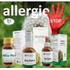 Protocollo Allergie