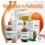 Protocollo Cellulite