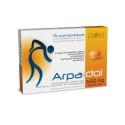 ARPAGODOL 15 CPR