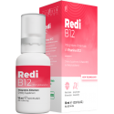 REDI  B12  SPRAY - 38,50 €