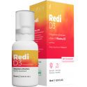 REDI  D3  SPRAY - 32,00 €