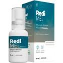 REDI  MEL  SPRAY - 33,00 €
